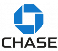 Chase BRAND Customer Service Number