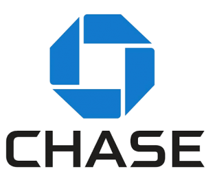 Chase Customer Service Number 877 242 7372