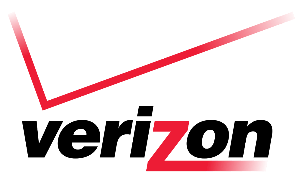 Find support for your Verizon Wireless service, plan, devices and features, including FAQs, step-by-step instructions, videos and device simulators.
