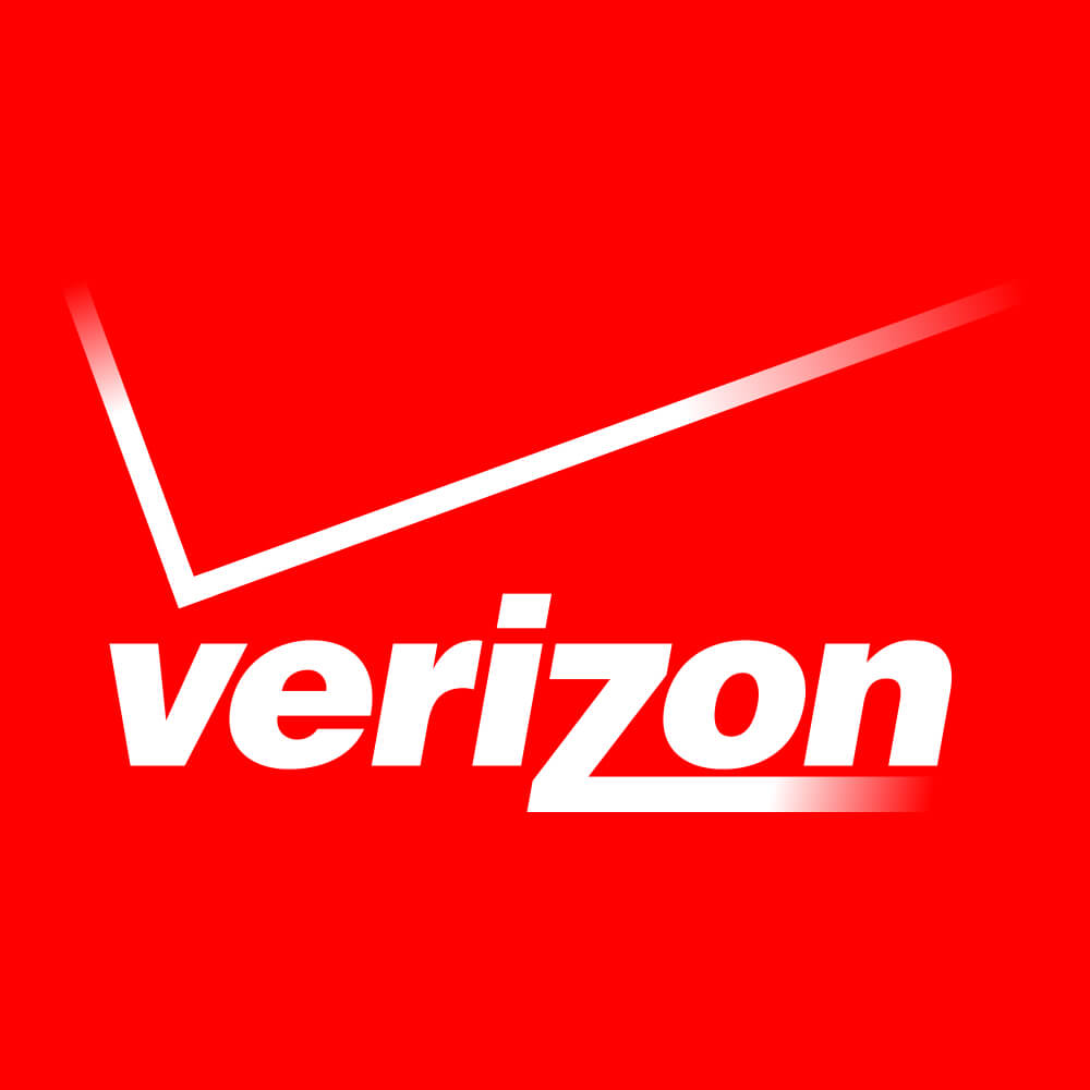 Verizon wireless customer service phone number