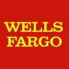Wells Fargo Customer Service Number