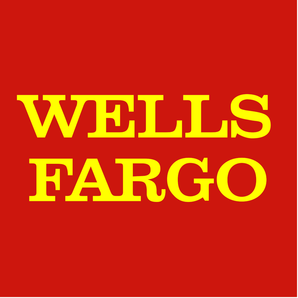 wells fargo customer service number