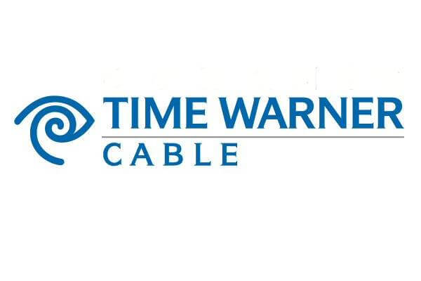 Time Warner Cable Internet Toll Free Number: Time Warner Cable Customer Service Number 1-800-892-4357rh:customerservicenumber.org,Design