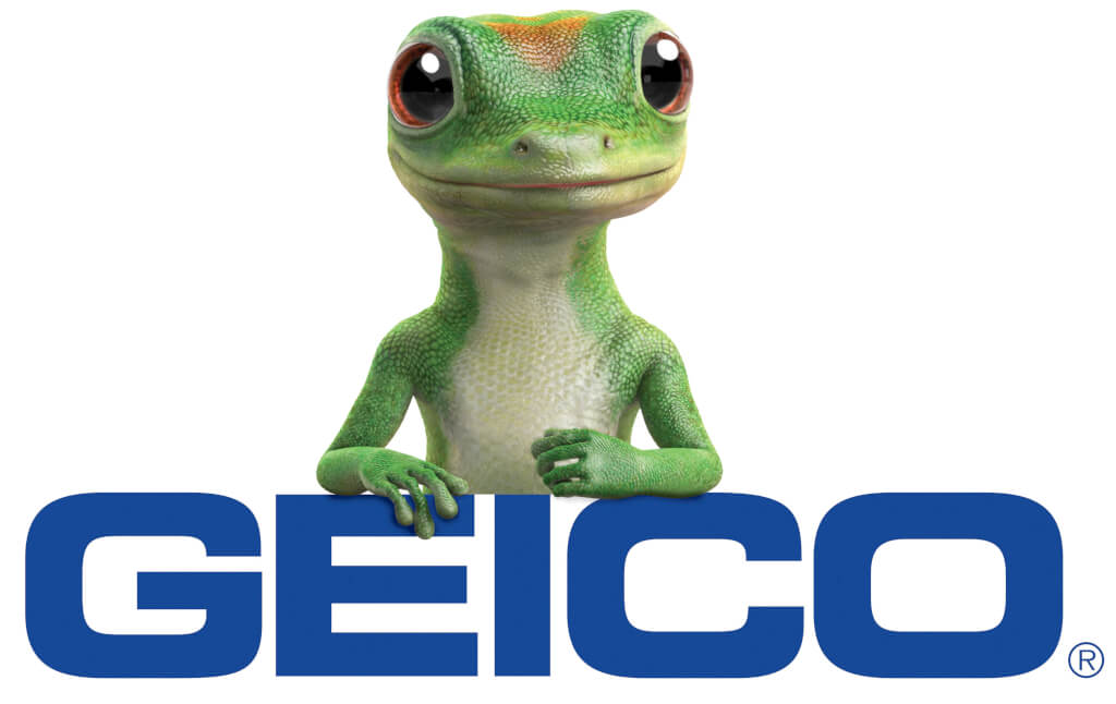 Geico Insurance Customer Service Number (800) 861-8380