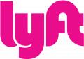 Lyft BRAND Customer Service Number