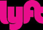 Lyft Customer Service Number