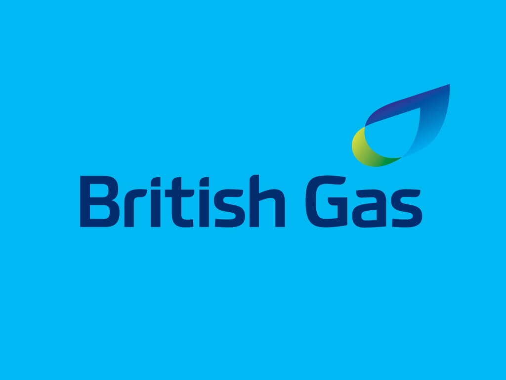 customer service phone numbers for companies in us and uk europe british gas customer service number 800 048 0202