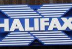 Halifax Customer Service Number