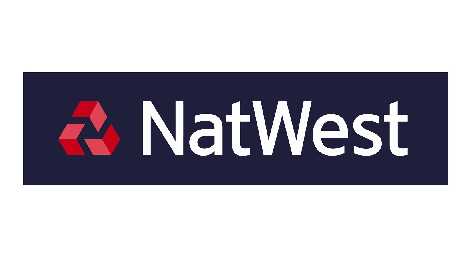 Nat West Bank