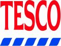 Tesco BRAND Customer Service Number