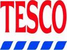 Tesco Customer Service Number