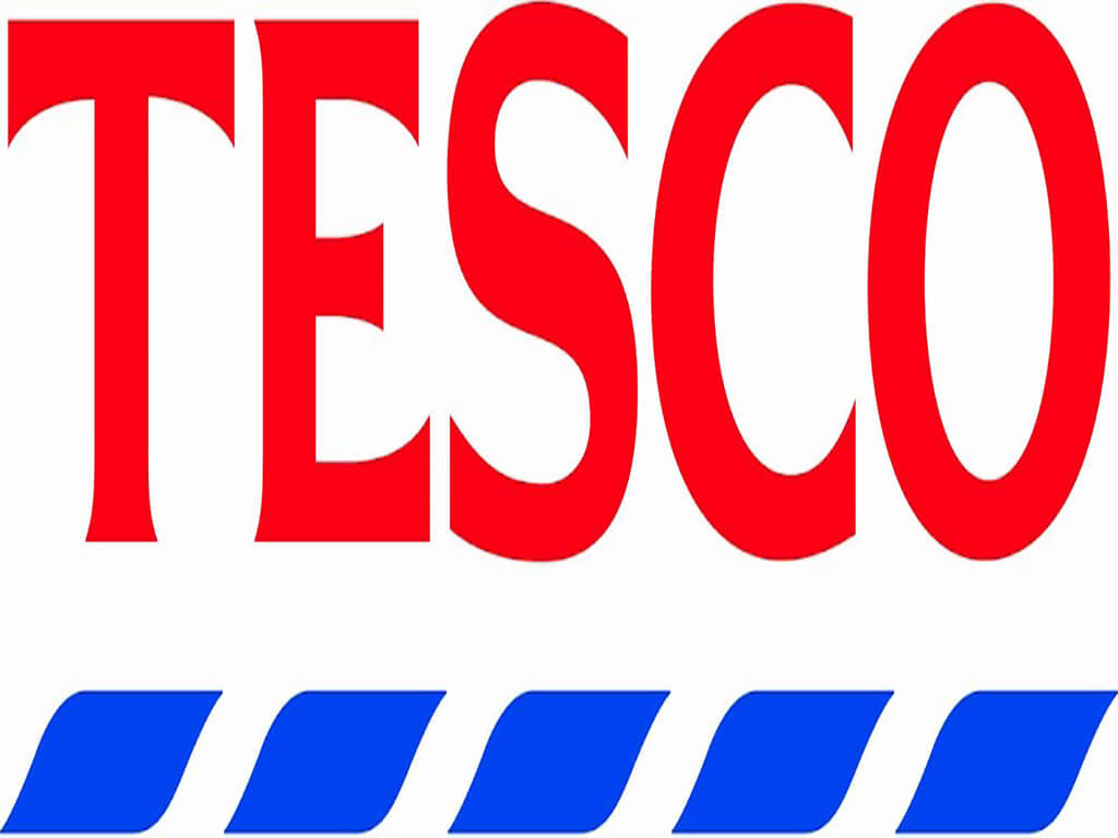 tesco customer care Being able to assess and address customer complaints is key to providing great customer service  we care about the customer experience,.