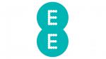 EE Customer Service Number