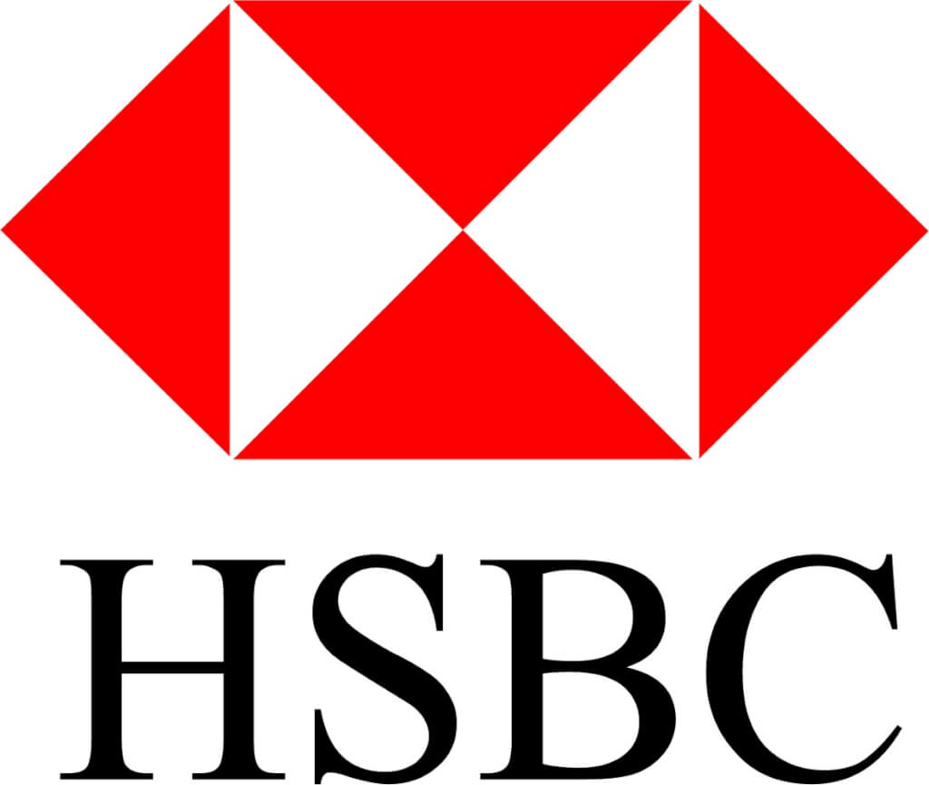 HSBC Bank Customer Service Number 800-975-4722