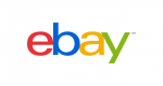 EBay Customer Service Number
