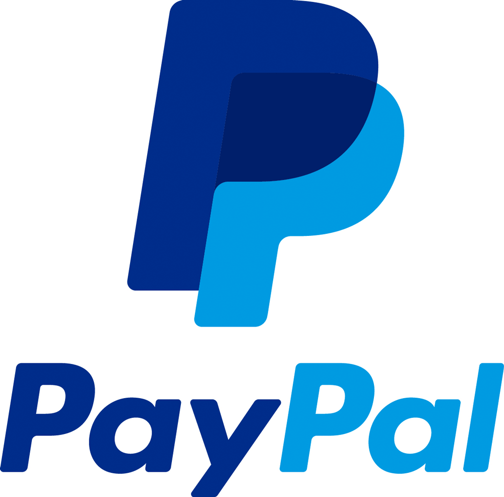 customer service phone numbers for companies in us and uk europe paypal customer service number 888 221 1161