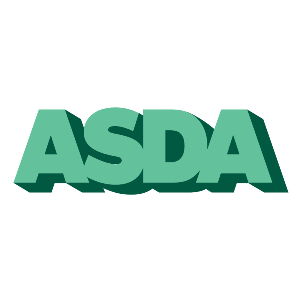 customer service phone numbers for companies in us and uk europe asda customer services number 800 952 0101