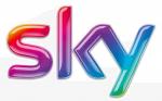 Sky Customer Service Number