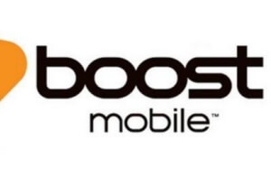Boost mobile customer service 24 hour number