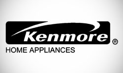 Kenmore-appliance