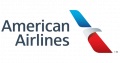 American Airlines BRAND Customer Service Number