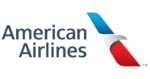 American Airlines Customer Service Number