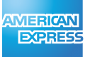 American Express BRAND Customer Service Number