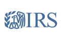 IRS BRAND Customer Service Number