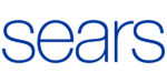 Sears Customer Service Number