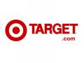Target Customer Service Number