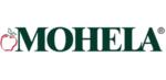 Mohela Customer Service Number