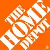 Home Depot Customer Service Number