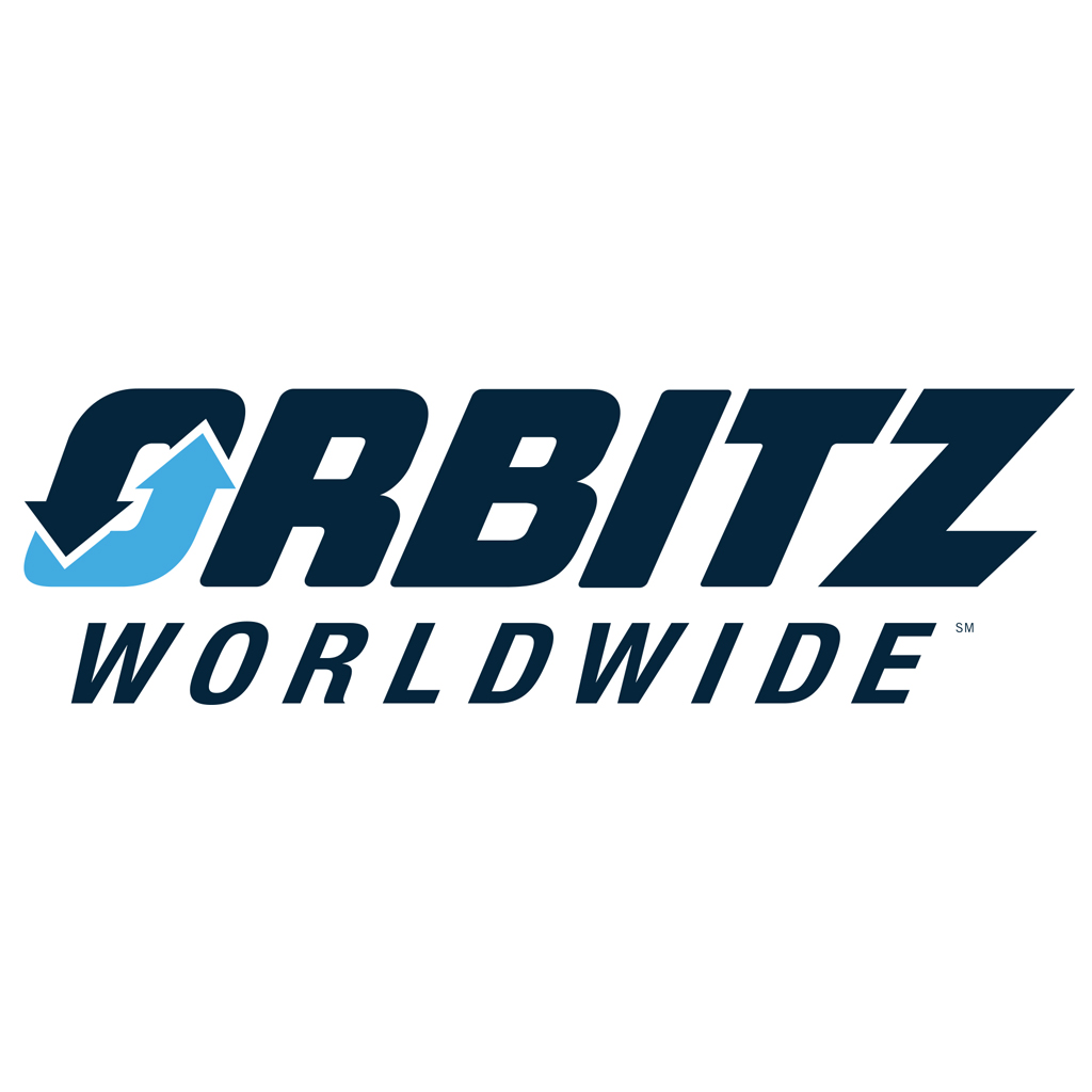 Orbitz Customer Service Number 844 803 5580
