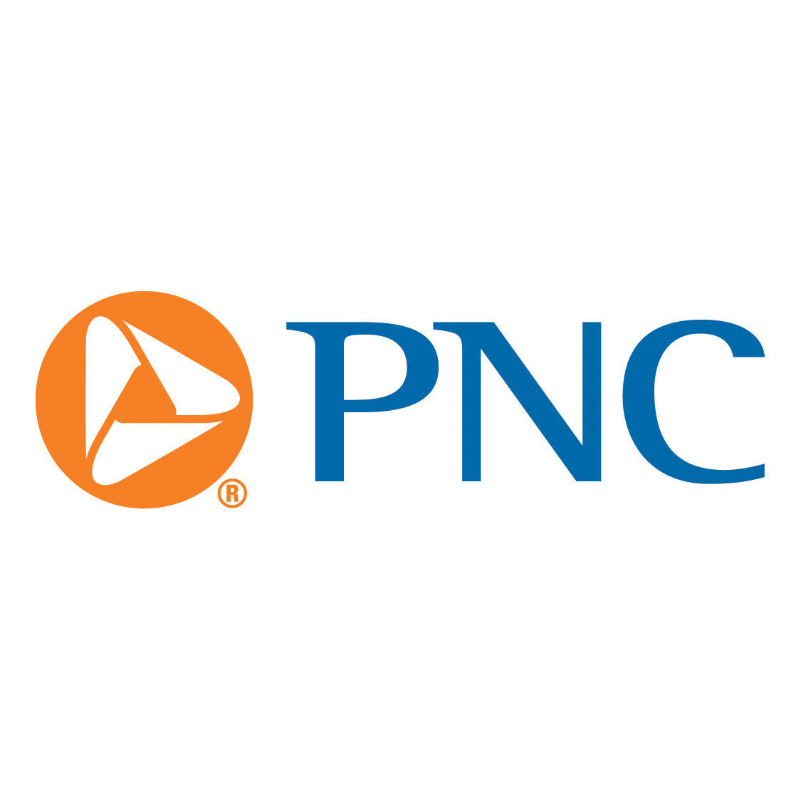 pnc customer service number 888-762-2265
