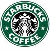 Starbucks Customer Service Number