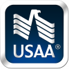 USAA Auto Insurance Customer Service Number