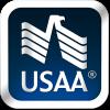 USAA Auto Insurance Customer Service Number