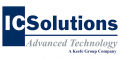 IC Solutions BRAND Customer Service Number