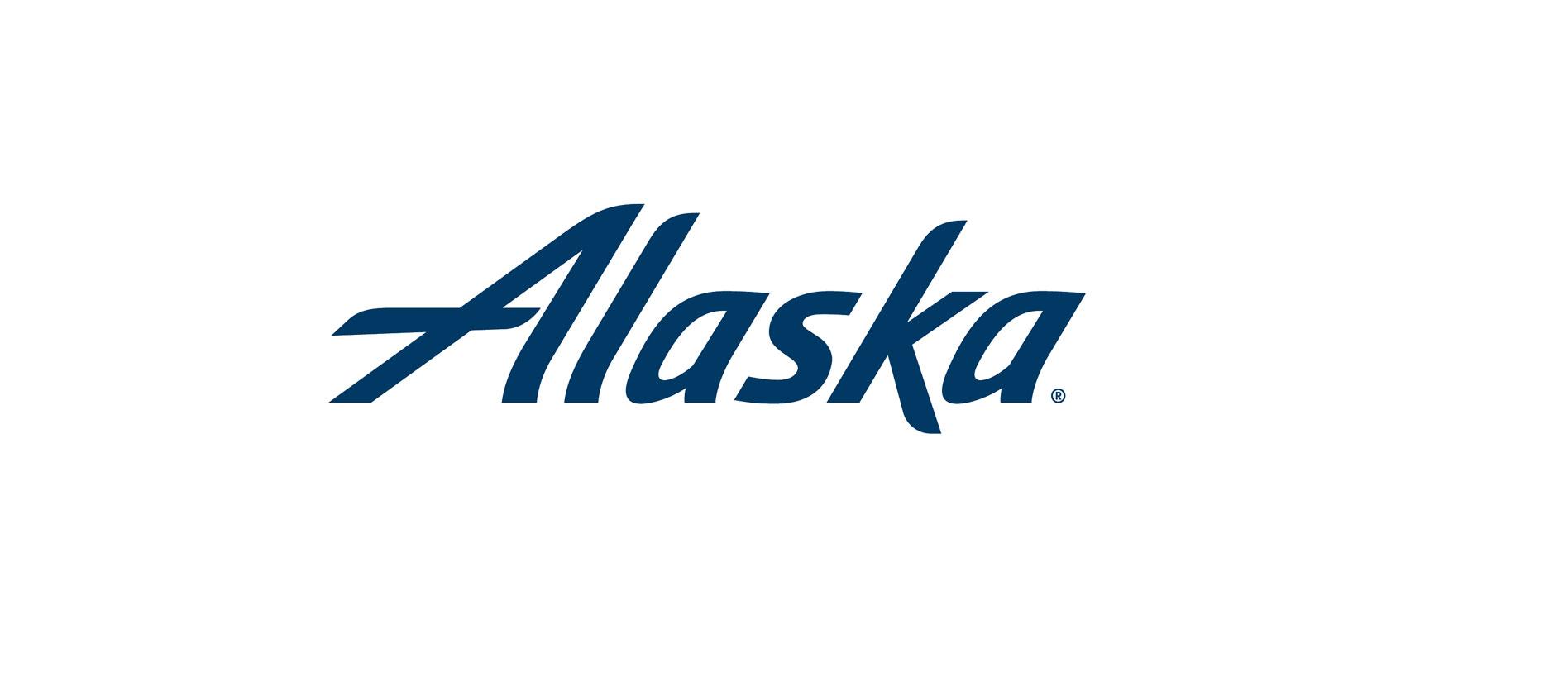 Alaska Airlines Customer Service Number 800 252 7522