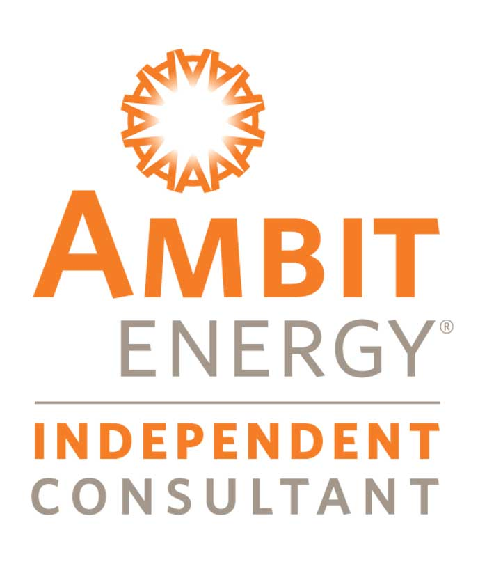 Ambit energy customer care selol ink ambit energy customer care accmission Gallery