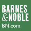 Barnes and Noble BRAND Customer Service Number