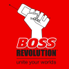 Boss Revolution BRAND Customer Service Number
