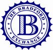The Bradford Exchange BRAND Customer Service Number