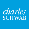Charles Schwab Customer Service Number