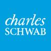 Charles Schwab BRAND Customer Service Number