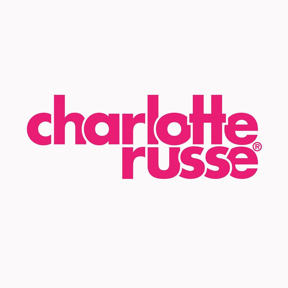 Charlotte Russe Customer Service Number 888-211-7271