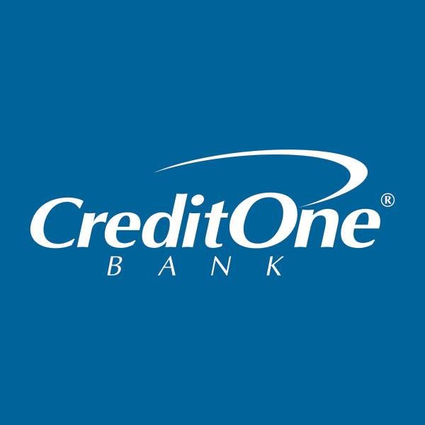 Credit One Customer Service Number 877-825-3242