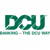 DCU Customer Service Number