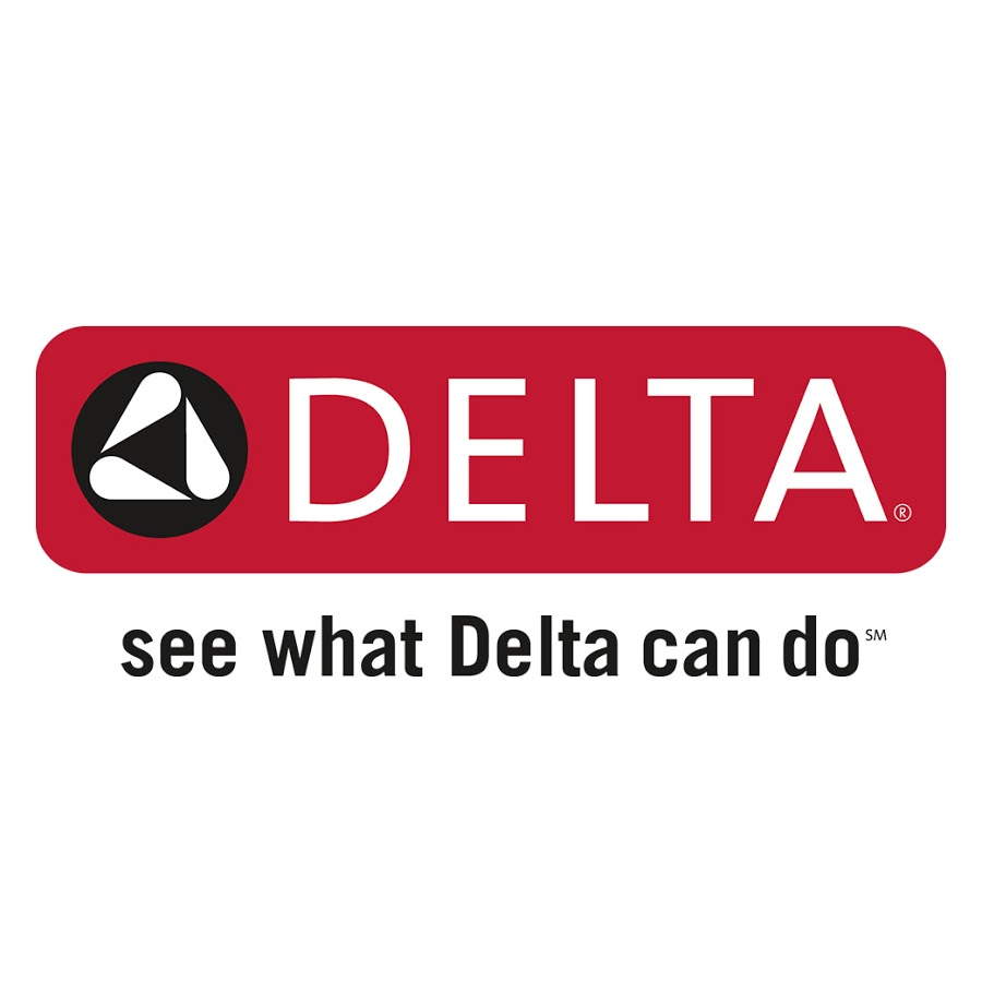 Delta Faucet Customer Service Number 800-345-3358