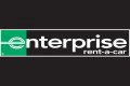 Enterprise Rent-A-Car Customer Service Number